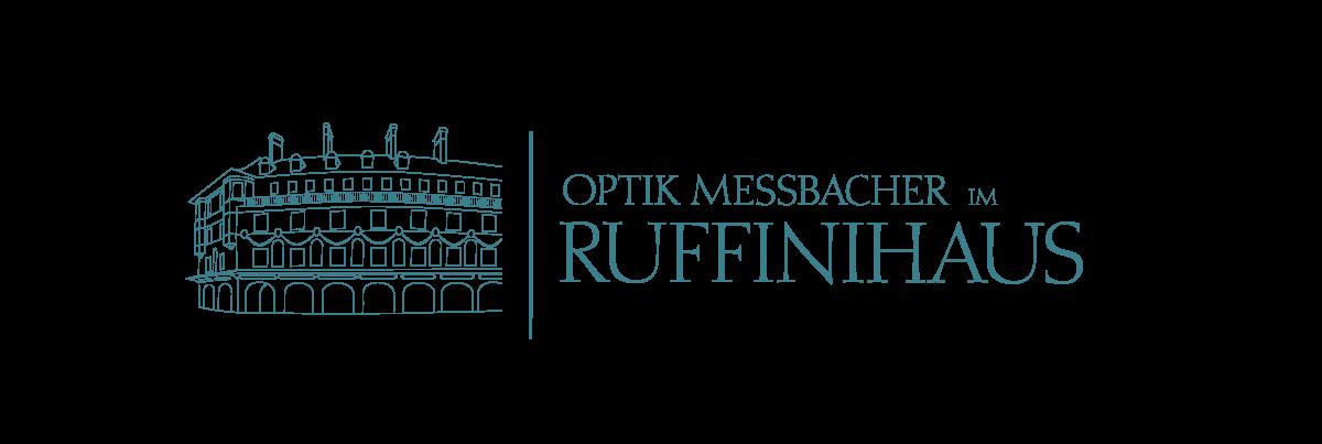 Optik Messbacher im Ruffinihaus